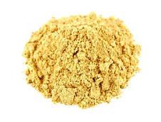 Пажитник молотый (фенугрек, шамбала, хельба, желтый чай)