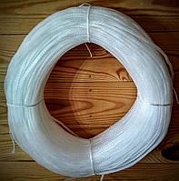 Шнур лесочный с плетеный 5 мм 200м