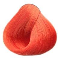 BLACK Sintesis Color Creme Краска для волос 666 - Корректор красный