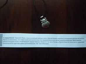 Борода Викинга, фото 2