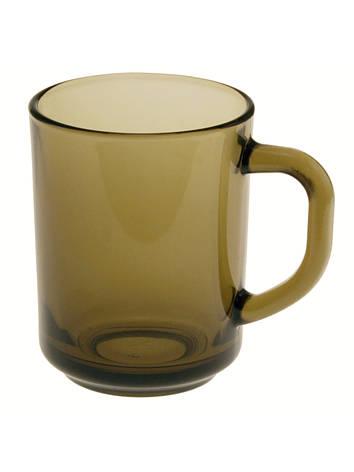 Чашка Bronze 1шт 55029-1_BR, фото 2