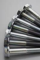 Защита металлов от коррозии, фото 1