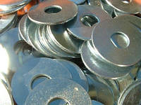 Способы защиты металла от коррозии