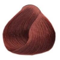 BLACK Sintesis Color Creme Краска для волос 7.64 - Венецианский рыжий