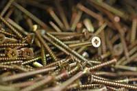 Электрохимическая защита от коррозии, фото 1