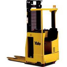 Запчасти Yale для штабелера MS12-15S