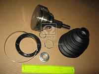 Шарнир приводного вала (ШРУС), к-кт. CIFAM CF 607-478, Транспортер