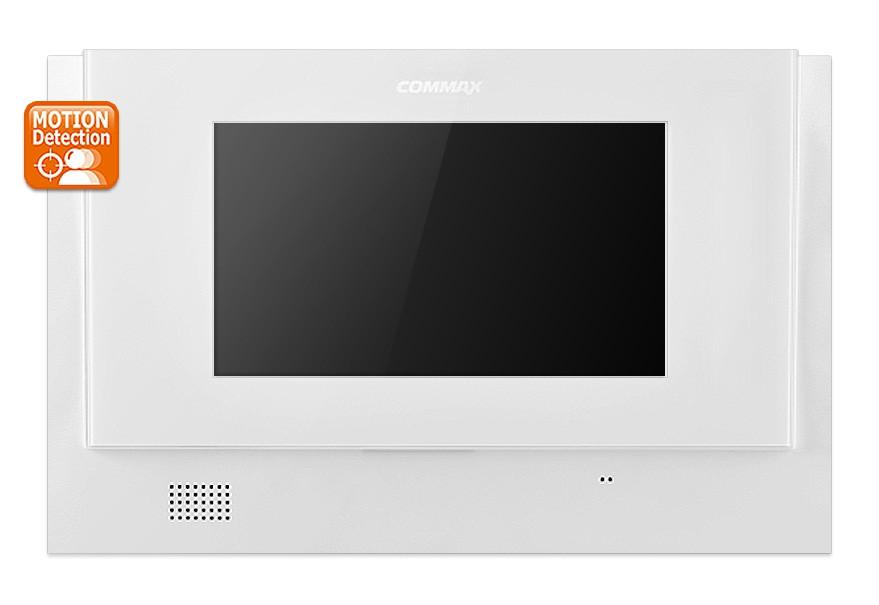 Домофон відео Commax CDV-71UM