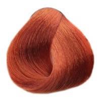 BLACK Sintesis Color Creme Краска для волос 9.44 - Морковь