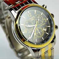 Мужские часы TISSOT PRC200 T5281