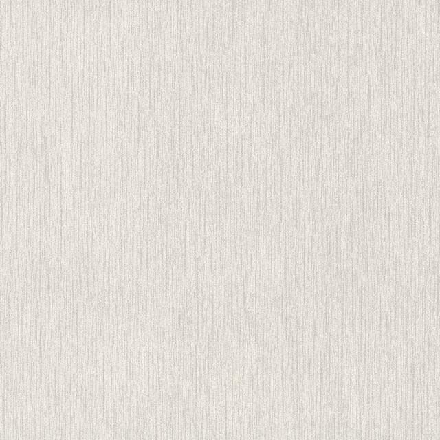 Флизелиновые обои P+S Эксклюзив Арт. 2315-22