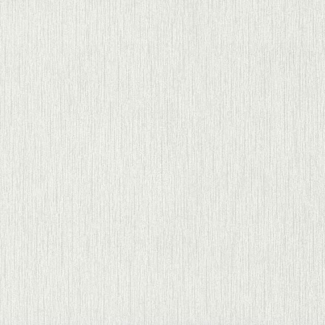 Флизелиновые обои P+S Эксклюзив Арт. 2315-32