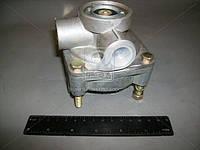 Клапан ускорительный (производство БелОМО), AEHZX