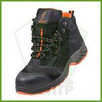 Купить рабочие ботинки в интернет магазине ООО Профиль-Центр
