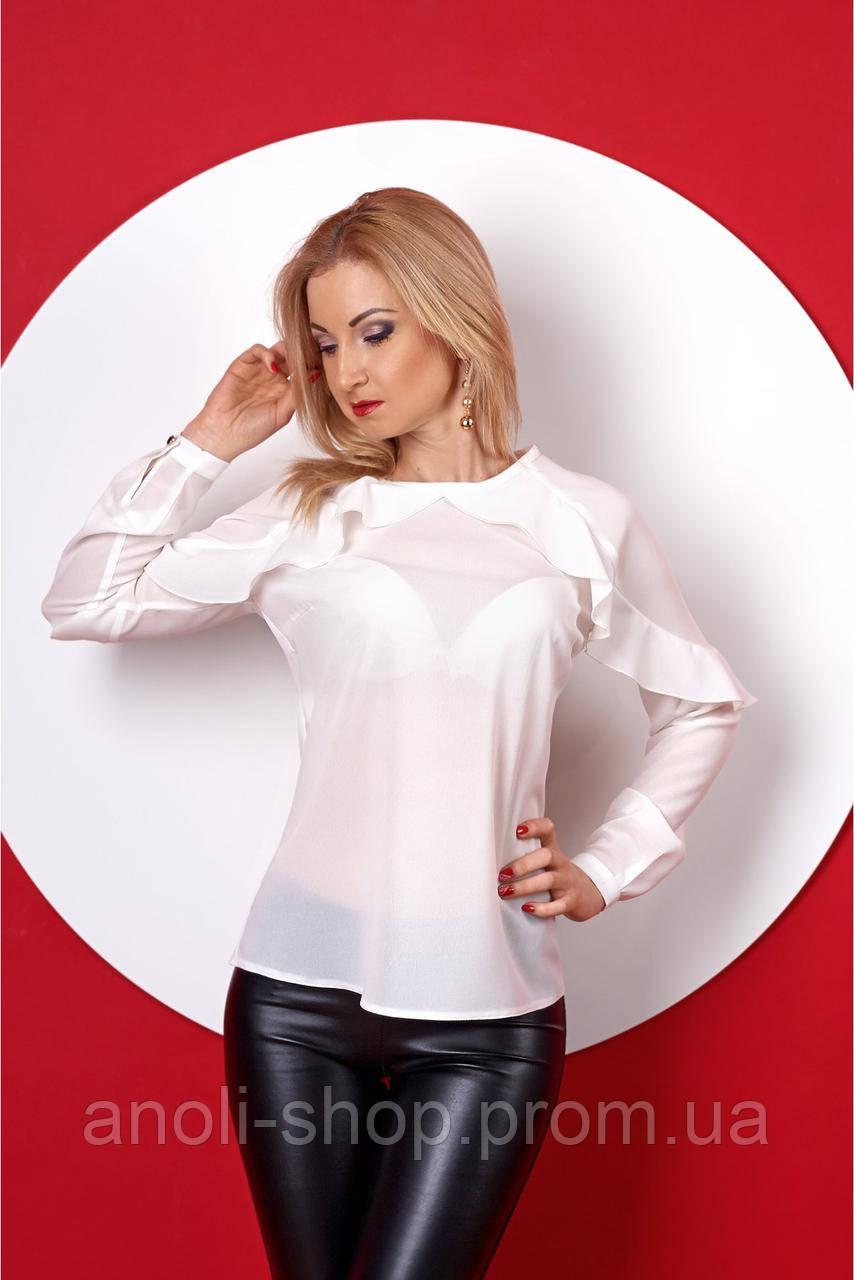 Купить женская одежда 50 размера
