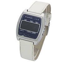 Электроника 5 наручные электронные часы СССР