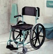 Универсальная модель кресло-коляска  MC Wet