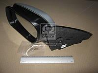 Зеркало левое электрическое MAZDA 3 04- (производство TEMPEST) (арт. 340299405), AEHZX