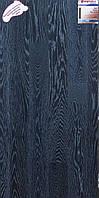 Паркетная доска Дуб Люкс (лак R-82), 2-полосная, 2400х195х14мм