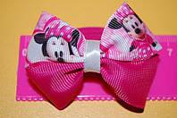 При заказе товаров для девочек - резинка ручной работы в подарок!