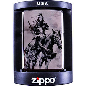 Зажигалка Zippo 4220 (копия)