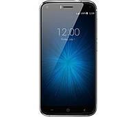 Смартфон Bravis Crystal A506 Black