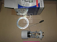 Электробензонасос ГАЗЕЛЬ (двигатель КРАЙСЛЕР, УМЗ, ЗМЗ ЕВРО-3 (погруппа с ДУТ) (Производство ПЕКАР), AGHZX