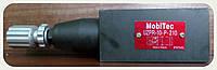 Клапан предохранительный (переливной) UZPR-10-Р-210