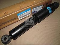 Амортизатор задний (газ) (Производство Mobis) 553000X100, AGHZX