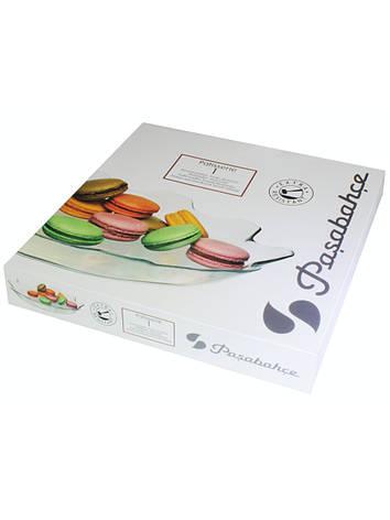 Блюдо фигурное Patisserie 1шт 10442, фото 2