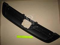 Решетка HON CRV 06- (пр-во TEMPEST) 026 0228 990, AGHZX