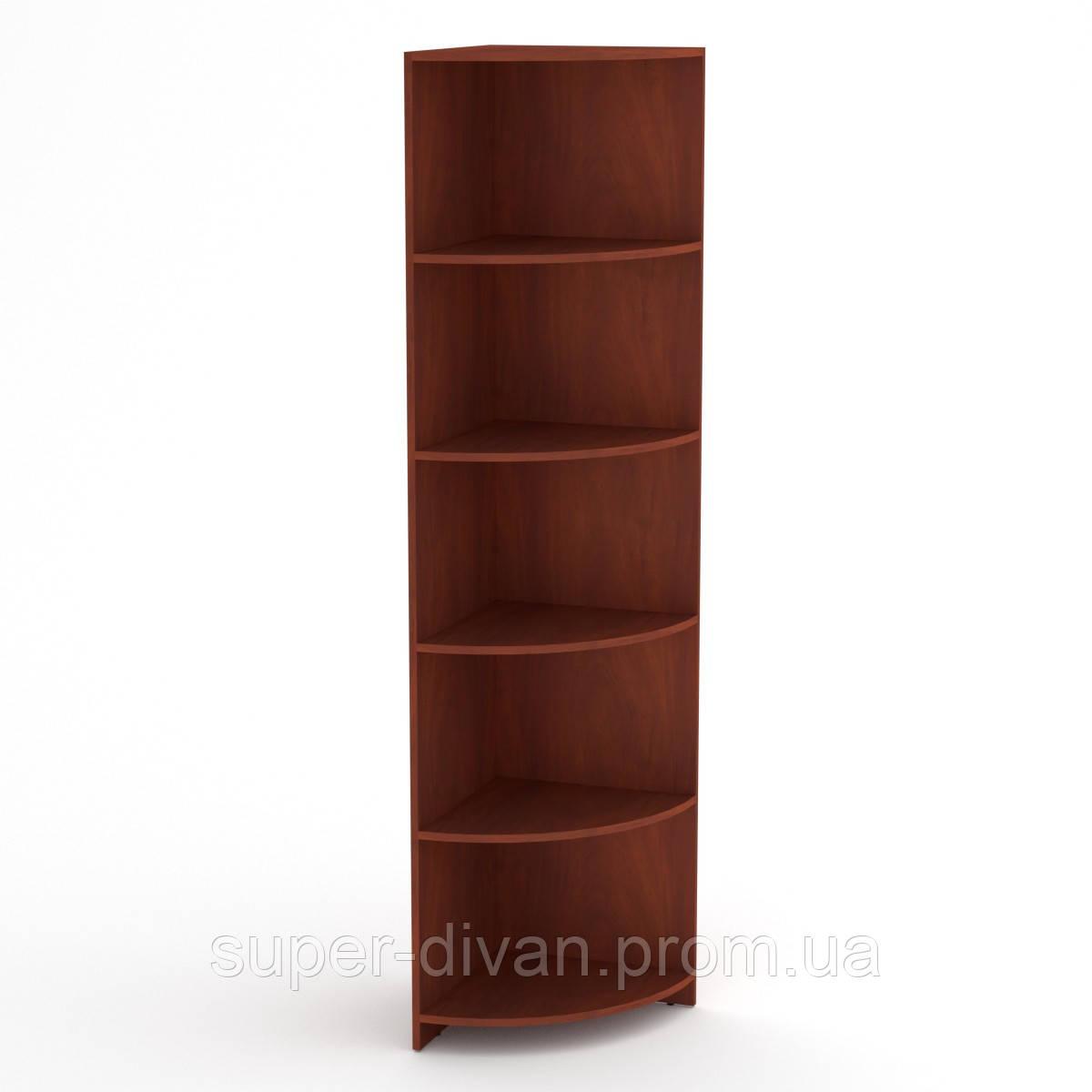 Шкаф Книжный Пенал-2