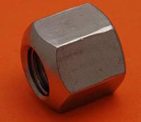 Гайка М36 DIN 6330 класса прочности 10.0, фото 1