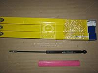 Амортизатор капота BMW (производство Magneti Marelli кор.код. GS0413) (арт. 430719041300), ABHZX