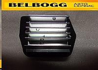 Резистор печки нового образца Geely Mk/Джили Мк/Джілі Мк