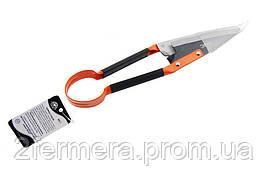 Садовые ножницы 302-1