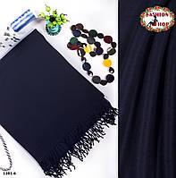 Стильный  шарф из пашмины
