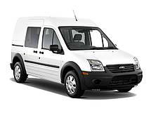 Лобовое стекло Ford Connect 2003-2013