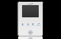 Відеодомофон Slinex MS-04