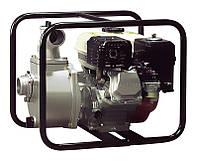 Бензиновая мотопомпа Koshin SEV-50X (36 м3/час)