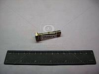 Болт ГАЗ М10х45 опоры бок. двери верхняя 3302, 2217 (Производство ГАЗ) 290813-П29