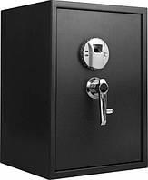Сейф биометрический Barska Large Biometric Safe