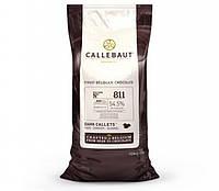 Шоколад Barry Callebaut 811 Select