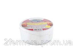 Изоспан FL termo клейкая алюминиевая лента 50мм40м.п.