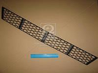 Решетка в бамп. пер. средн. MB 211 06- (пр-во TEMPEST) 035 0325 998