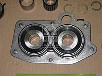Ремонтный комплект 5 ступ. КПП Volkswagen / Audi  02T  (производство INA) (арт. 462 0055 10), AGHZX