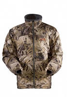 Куртка Sitka Gear Kelvin M (30012-WL-M)