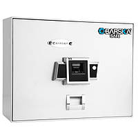 Сейф биометрический Barska BX-200 Top Opening Biometric Safe