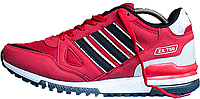 Мужские кроссовки Adidas ZX 750 Red
