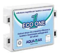 Магнитный смягчитель воды, накладной, XCAL ECO ONE